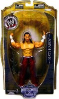 Matt hardy action figures 7a5bdb20 a4e5 45b2 9f6b 7bdc644572e8 medium