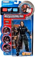 Matt hardy action figures 1ecc38b5 7975 49d6 b98b b768191c5a88 medium