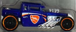 Bone shaker model trucks 31d74415 aab2 41c8 9a17 421e9b02eb70 medium