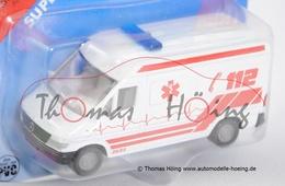 Mercedes benz sprinter transporter w901 model trucks fe2d7329 4790 48ab b0e1 71302cc60d17 medium