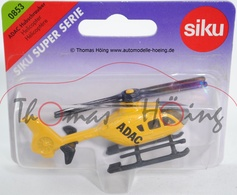 Helicopter    Model Aircraft