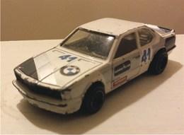 Bmw 635 csi model cars c87b46c9 aa33 4170 a3f9 82739afe2ddb medium