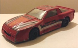 Chevrolet camaro z28 model racing cars 8a8b2c2c 953c 4a83 b69f 446e54f3952a medium