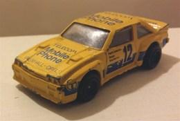 Opel manta model racing cars 0dc8a0e7 2f0c 4867 a13a 014555ea1e95 medium