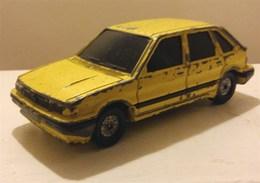 Mg maestro model cars 3d15dd0c a189 4ab5 88a9 24bec3cd8f59 medium