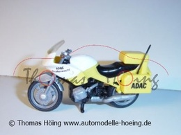 BMW R 1100 RS | Model Motorcycles