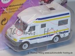 Iveco daily camping car model trucks ad78ea0e ba52 427c 98f6 9554c6d7267a medium