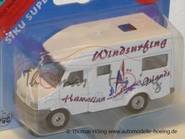 Iveco daily camping car model trucks 49c33640 585f 4d8e 8dc3 2154c1353982 medium
