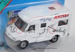 Iveco daily camping car model trucks 7fc7445c 8637 4fe9 8dc4 38d068bf95de medium