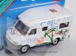 Iveco daily camping car model trucks e867a869 8c2d 4ff3 a703 a8a424299fc6 medium