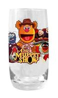 Muppets fozzie tumbler glasses and barware b96778c6 56f6 468f a38d db74389ca901 medium
