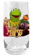 Muppets kermit glass tumbler glasses and barware 71f6c89e 2f30 40cf 93d5 2539d2c31bb0 medium