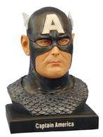 Captain america bust statues and busts a58166c5 2d10 46cc 9acc 482383ea9e7d medium