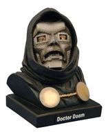 Dr. doom bust statues and busts fc9ba361 cb5e 4f96 8282 19da19ed296e medium