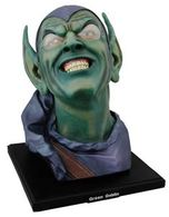 Green goblin head bust statues and busts c421473d 3144 47c5 810e d577fc570c92 medium