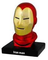 Iron man head bust statues and busts 858b641e 6689 4ddb 8687 09e5f4a834bb medium