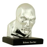 Silver surfer head bust statues and busts 53ce8d62 cc79 4896 acac 7a6f9401272b medium