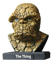 The thing head bust statues and busts bd659970 99ca 426e b9bb 9b67b83da318 medium