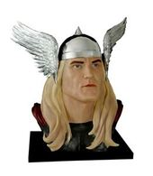 Thor head bust statues and busts 63cf626c 6e26 4893 a827 93797e991098 medium