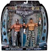 Matt hardy and rey mysterio action figure sets a3c944fa 0d86 4628 a475 fb892c0dfbdb medium
