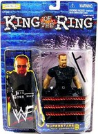Big boss man action figures df0ad152 b338 4154 ad77 323c57f67177 medium