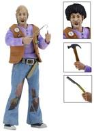 Chop Top   Action Figure Sets