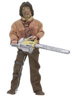 Leatherface   Action Figure Sets
