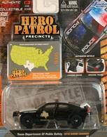 Jada hero patrol dodge charger model cars d601e812 2c23 4818 be37 4d73ff50b4a2 medium