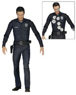 T 1000 police disguise action figures 5dbf2593 10b5 4421 bf66 90ae10908035 medium