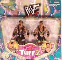 D%2527lo brown and kama mustafa action figure sets 88766b2f 54b1 40b1 a734 3c779c1a7629 medium