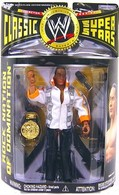 The rock action figures 0b687d46 a988 4387 930a 9ce8d14b359f medium