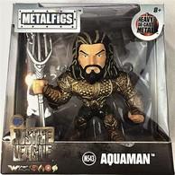 Aquaman   figures and toy soldiers d1fac2b1 a442 41d5 9dff 0c83c01281e8 medium
