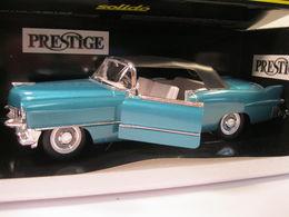 Cadillac eldorado 1955 model cars f2f2eb6c 84fb 427b bd73 1d871e9ae93a medium