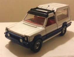 Matra simca rancho model trucks 77f41b9d 743c 4e3c b850 edf1e9c66f04 medium