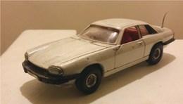 Jaguar xjs model cars 39c6098a 1ac1 4d7c b519 cd872842f731 medium