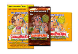 Garbage pail kids ans3 collector card packs and sets 8fd8a27d 6b50 412b 9bb2 2e082a929973 medium