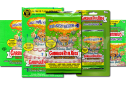 Garbage pail kids ans4 collector card packs and sets 709c7ddd 6326 40e0 bb0a 2a616f31059c medium