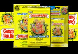Garbage pail kids ans5 collector card packs and sets 7cc222d9 8cb2 461b 973b 8be5730cc4b2 medium