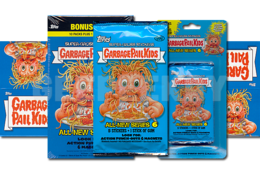 Garbage pail kids ans6 collector card packs and sets 22078d28 80d8 449d 9f9d 560ec923f7bc medium