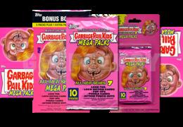 Garbage pail kids ans7 collector card packs and sets 42f804c4 91ec 49b9 874b b9a1d85a2ec8 medium