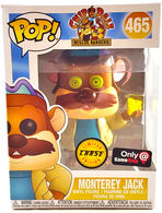 Monterey jack %2528glow in the dark%2529 vinyl art toys 7bfc0031 a900 4782 8041 b8b616141669 medium