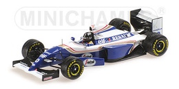 Williams renault fw16b   damon hill   winner japanese grand prix 1994 model racing cars fa6c9593 733b 4d47 9939 44b0ff4bd8a6 medium