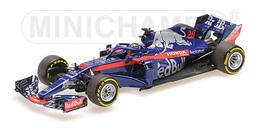Toro rosso   brendon hartley   show car 2018 model racing cars b7d481e4 de39 49e1 bb48 593bea893f54 medium