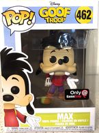 Max %2528goof troop%2529 vinyl art toys e574e4ec 52f3 4847 a072 d397b45e7b89 medium
