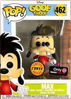 Max with skateboard %2528goof troop%2529 vinyl art toys 86876cf1 e9b2 48eb 975c 8d8f6b58023e medium