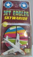 Douglas Skywarrior   Model Aircraft