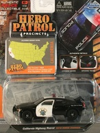 Jada hero patrol dodge charger model cars 17a582d8 ffc0 4657 9e0f 7c1889633e41 medium