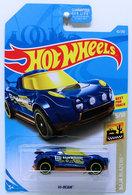Hi beam model cars 688a852f a4cb 47e5 9c87 69616e73546d medium