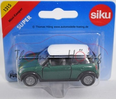 Mini cooper model cars bc4a356b f7fb 4b82 9907 1700a4e4992c medium