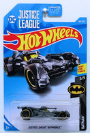 Justice league batmobile model cars 165e363d a30c 4c9d ab4c 0bf1bdd47b5f medium